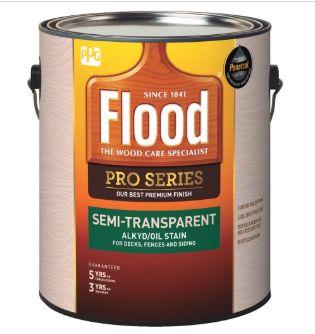 Flood FLD802-01