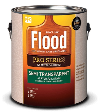 PPG Flood FLD812-05