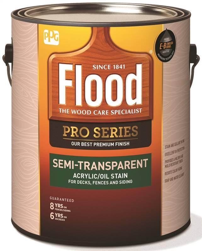 Flood FLD812-01