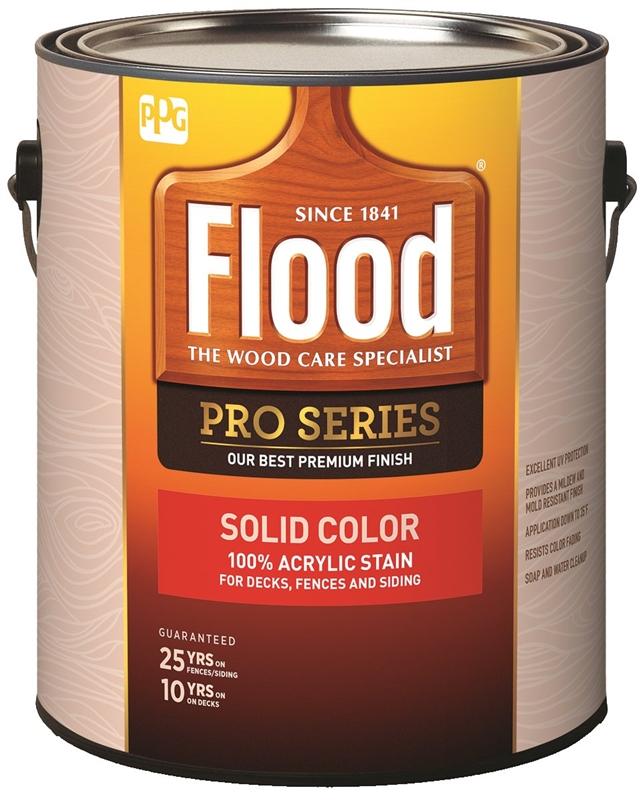 PPG Flood FLD822-01