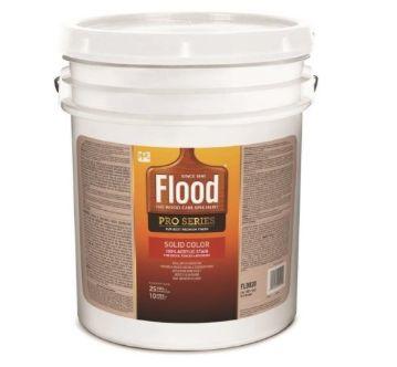 Flood FLD820-05