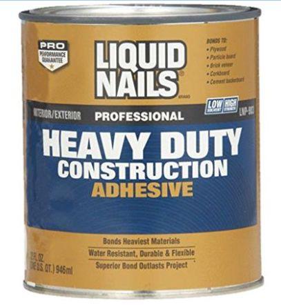 PPG Liquid Nails LN-903