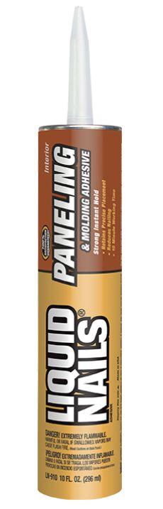 PPG Liquid Nails LN-910