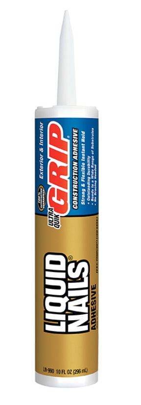PPG Liquid Nails LN-990