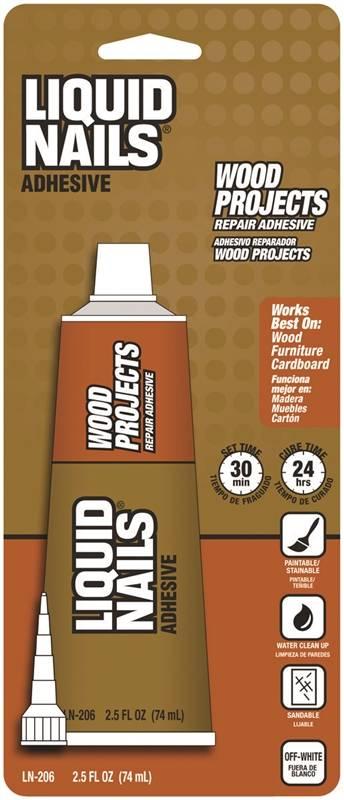 PPG Liquid Nails LN-206
