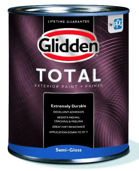 Glidden GLTEX30WB/04
