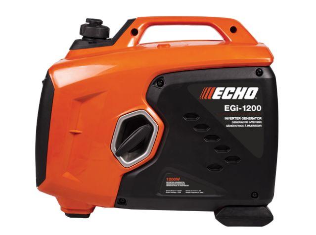 Echo EGI-1200