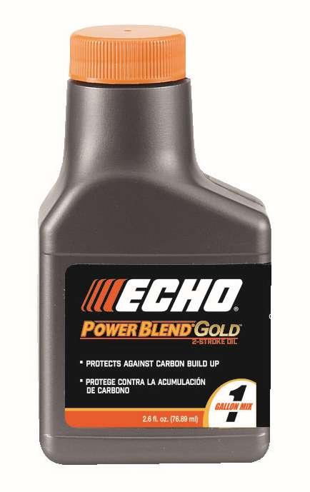 ECHO 6450001G