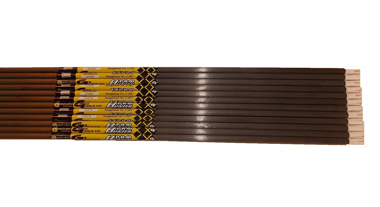 Gold Tip PRO55A272
