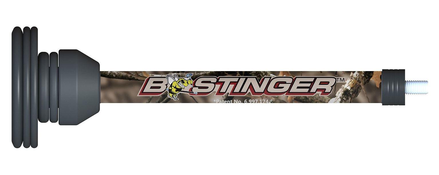 Bee Stinger PHM10LS