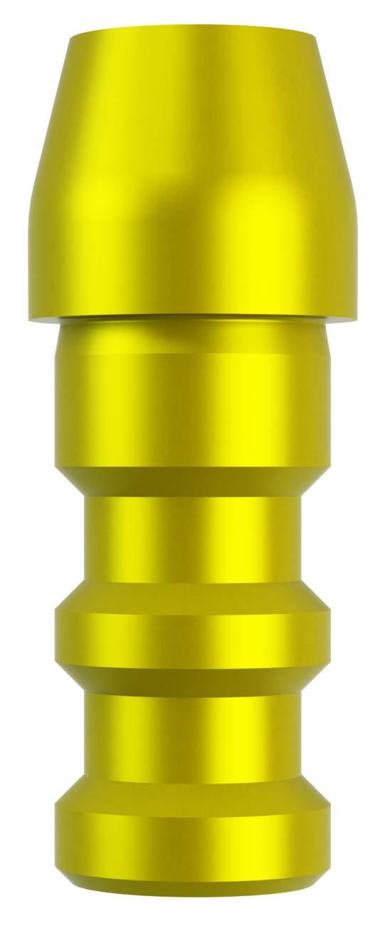 Gold Tip UNI24612