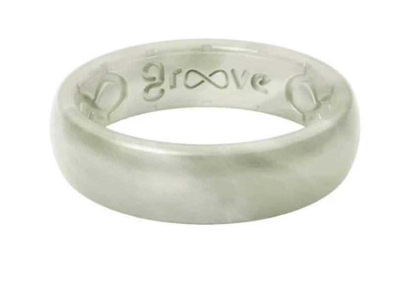 Groove Life R1-113-06