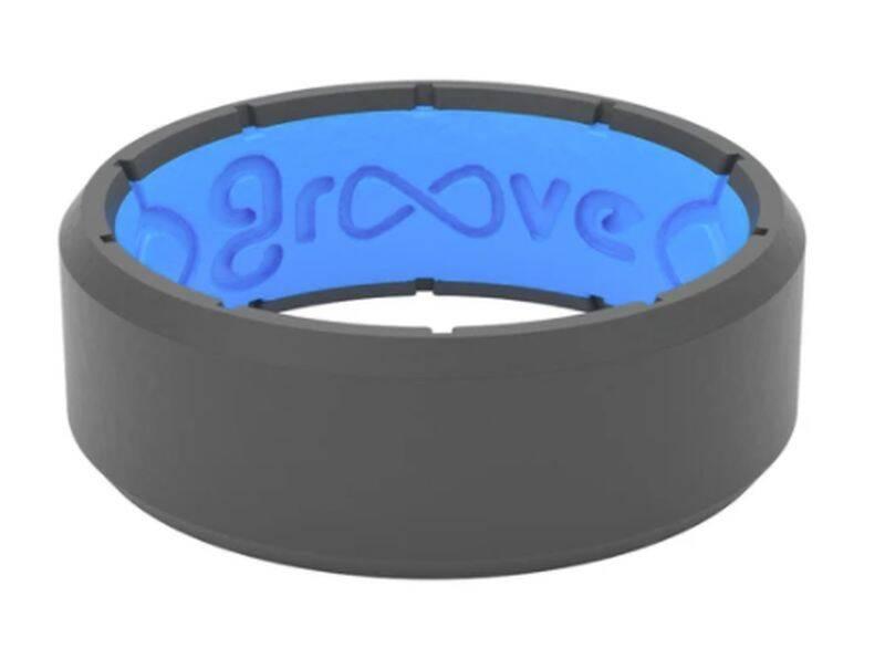 Groove Life R7-003-11