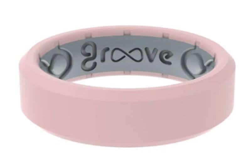 Groove Life R7-102-07