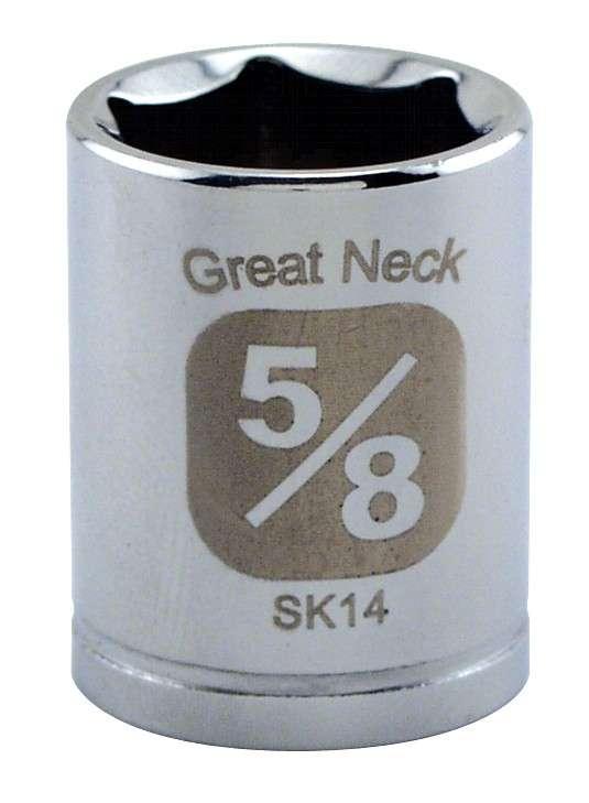GreatNeck SK14