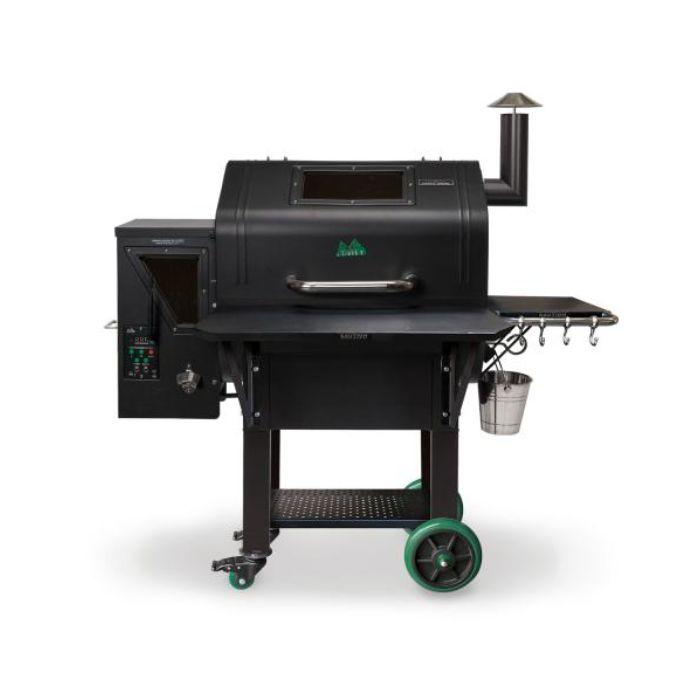 Green Mountain Grills GP-1001WF