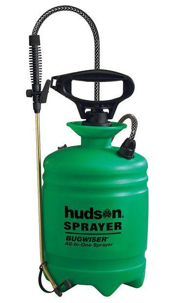H D Hudson 65122