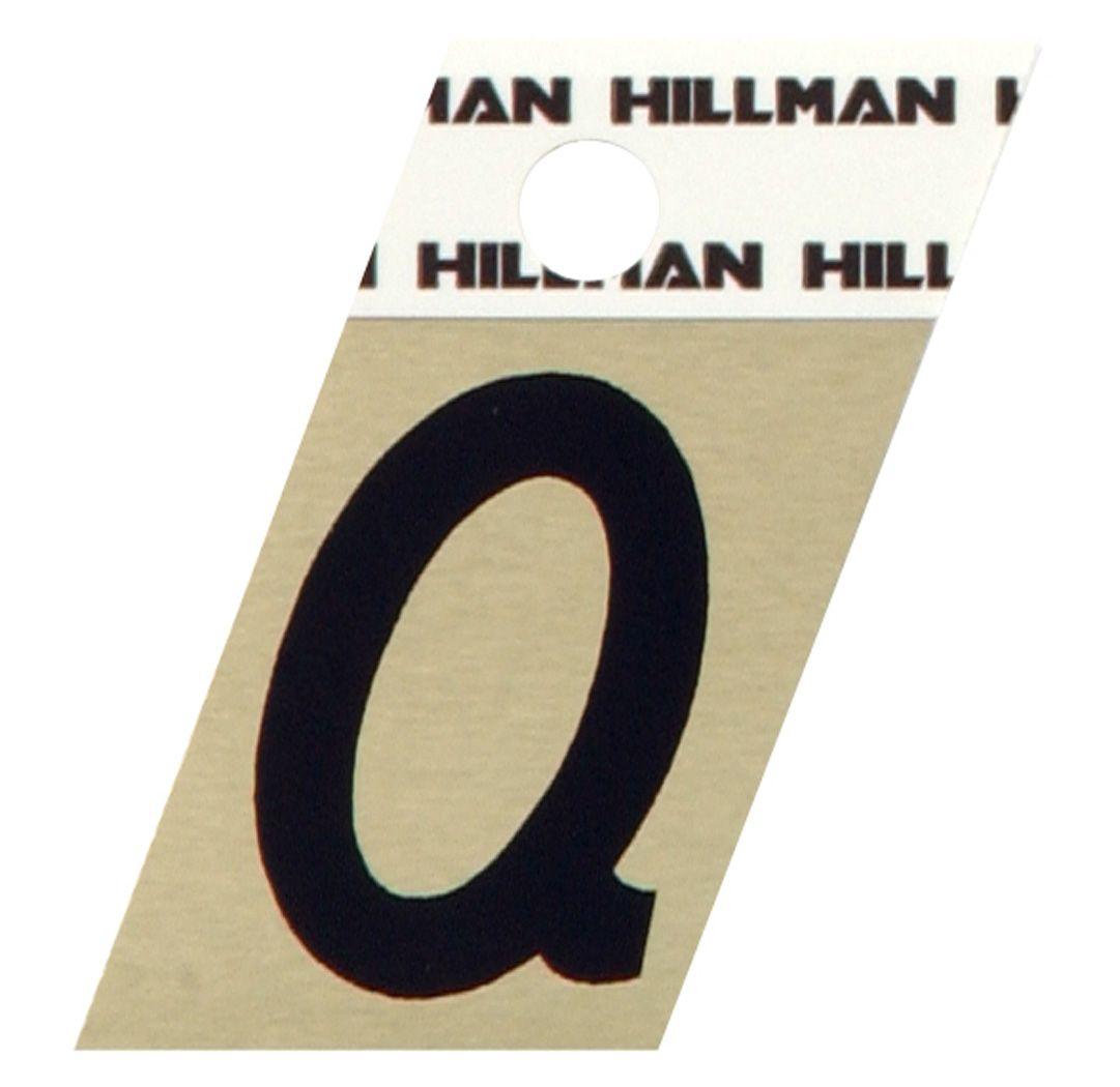 Hillman 840526