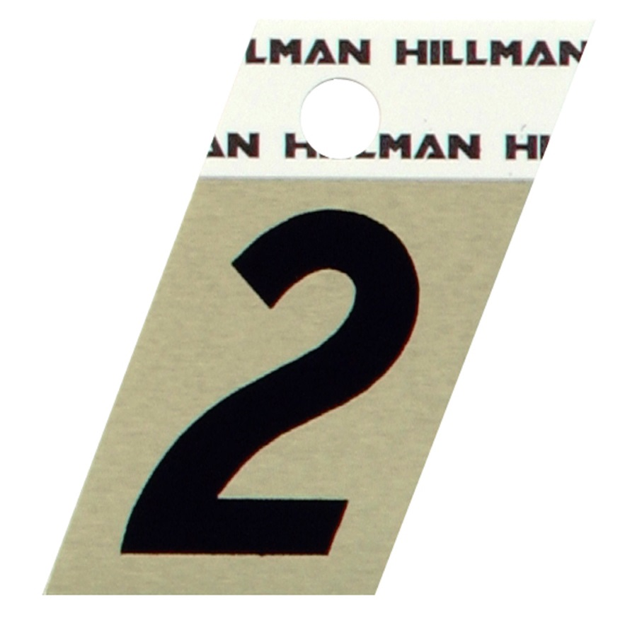 Hillman 840478