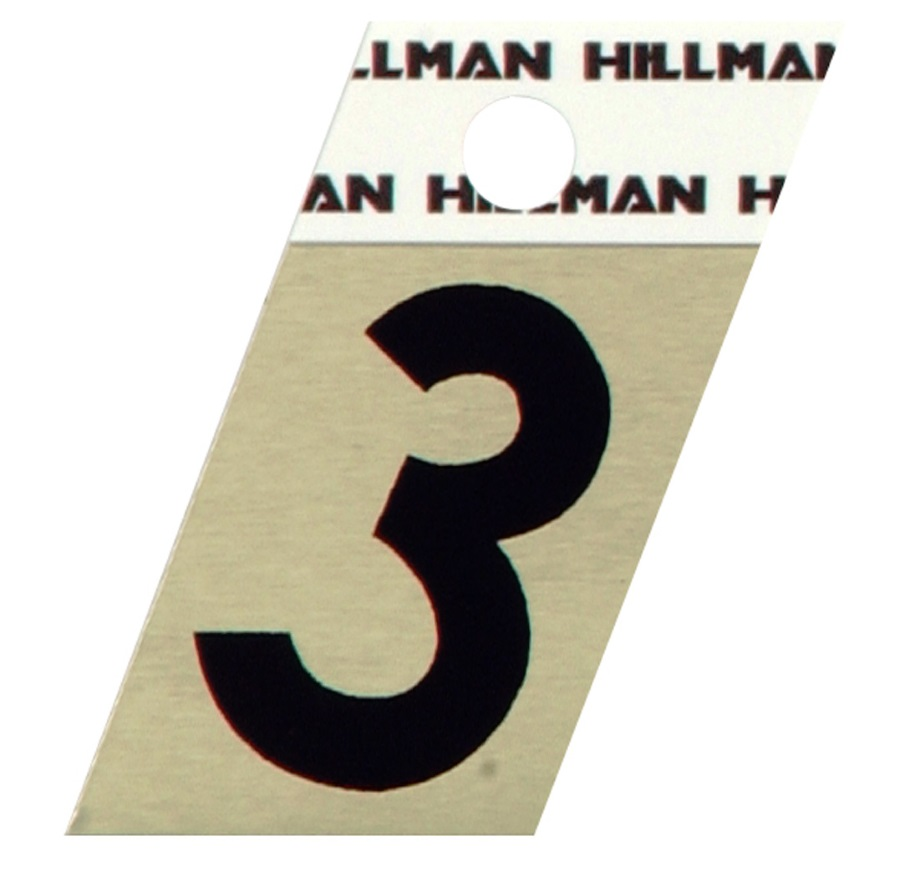Hillman 840480