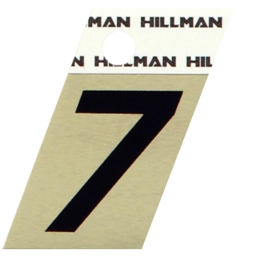 Hillman 840488