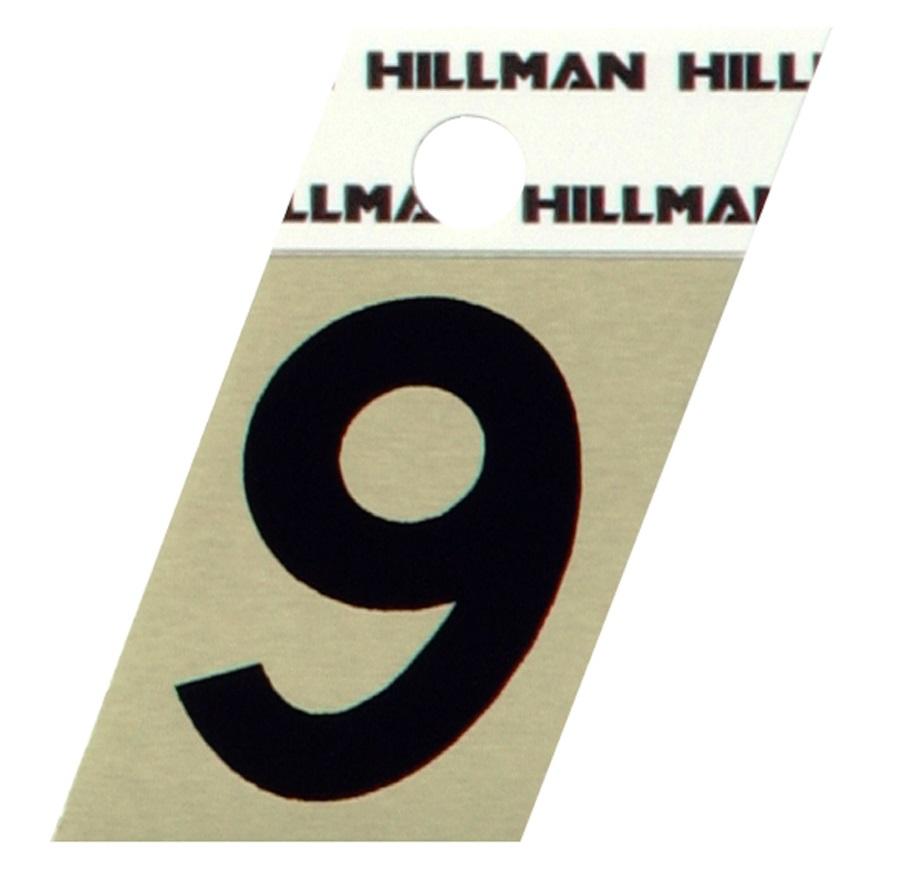 Hillman 840492