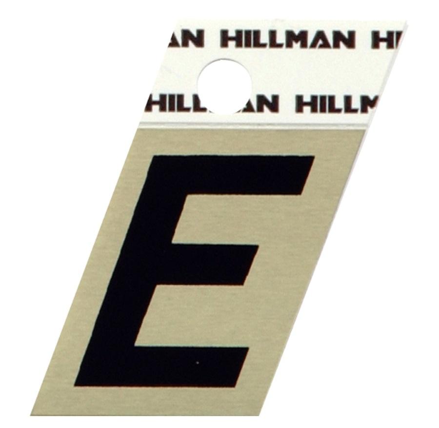 Hillman 840502