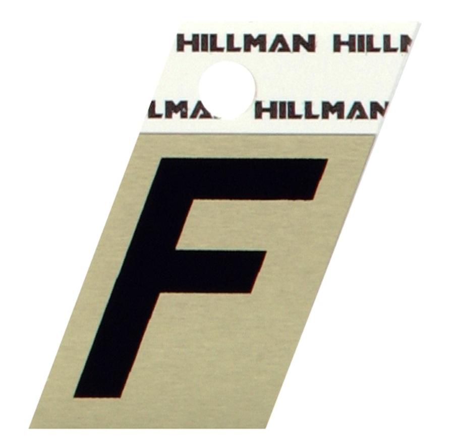 Hillman 840504