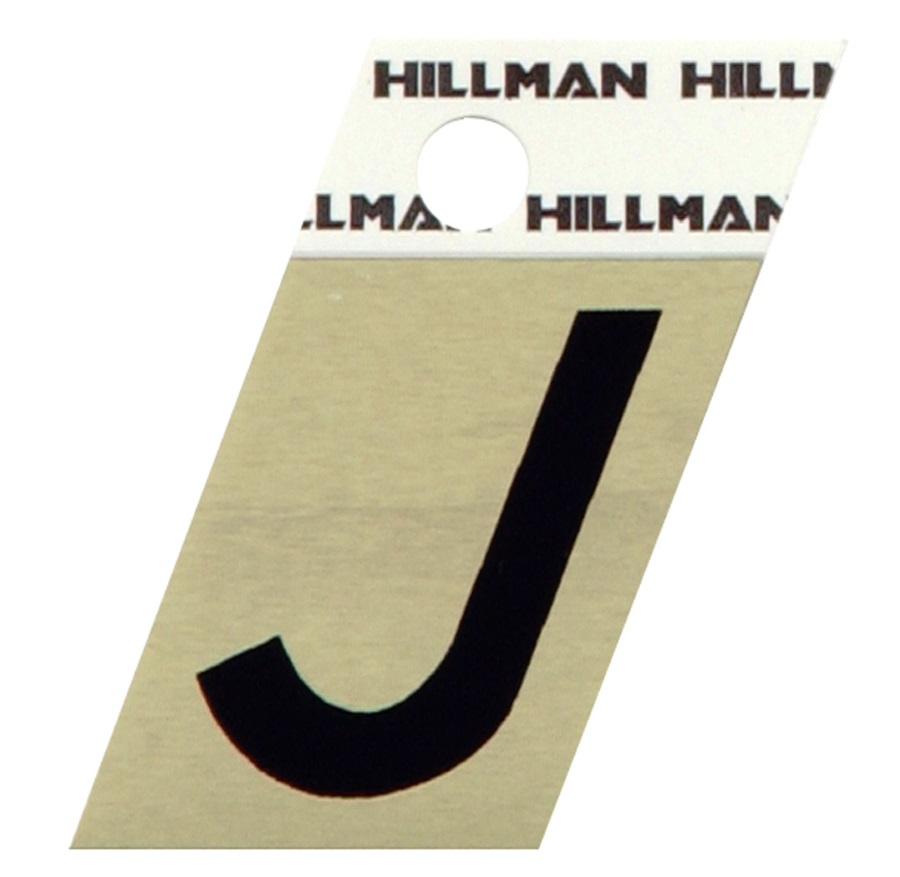 Hillman 840512