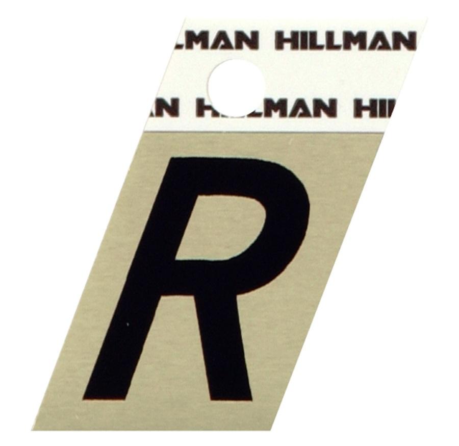 Hillman 840528