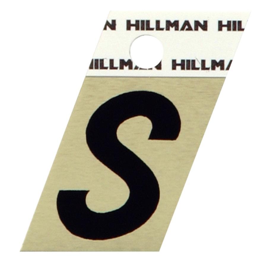Hillman 840530