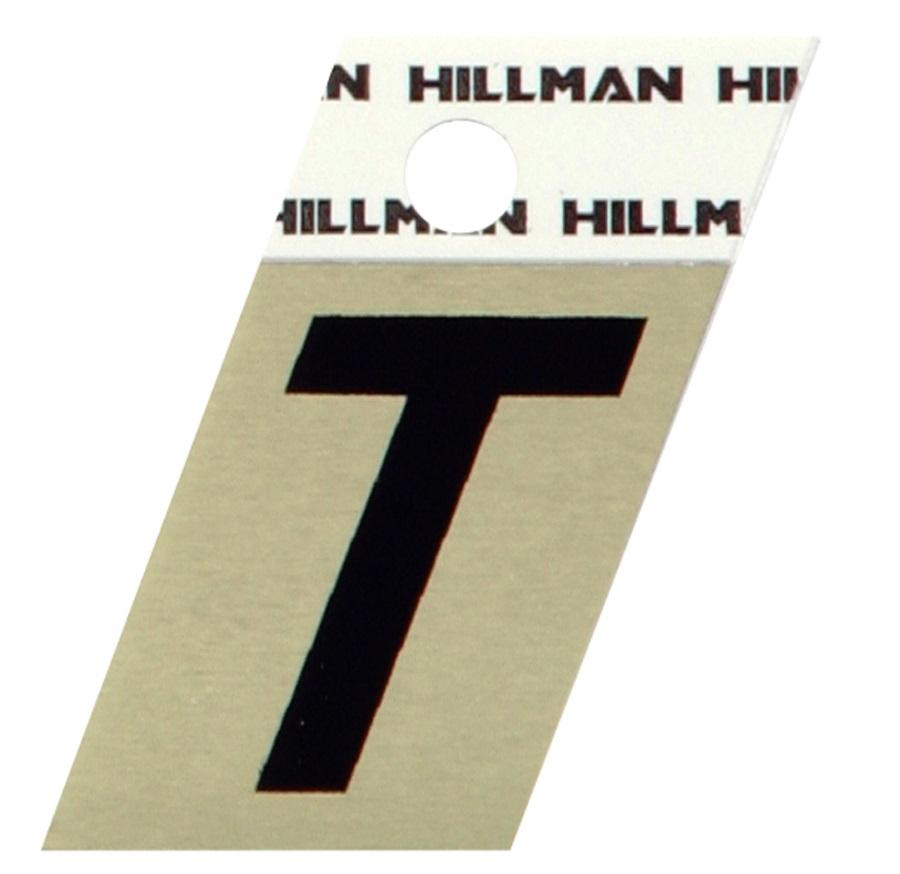 Hillman 840532