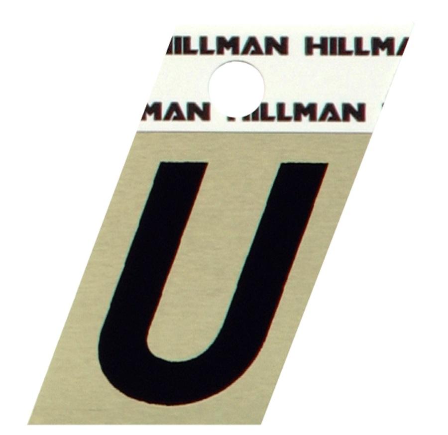 Hillman 840534
