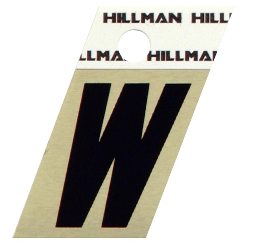 Hillman 840538