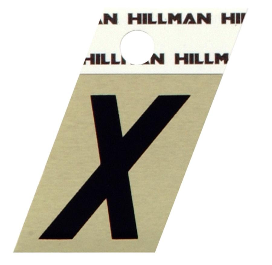 Hillman 840540