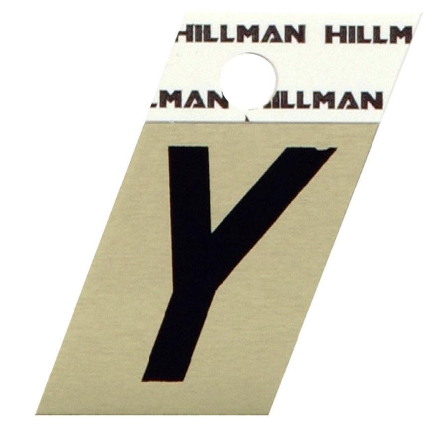 Hillman 840542