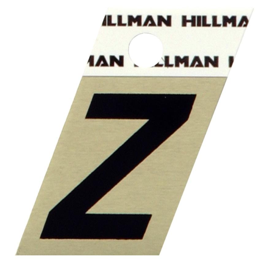 Hillman 840544
