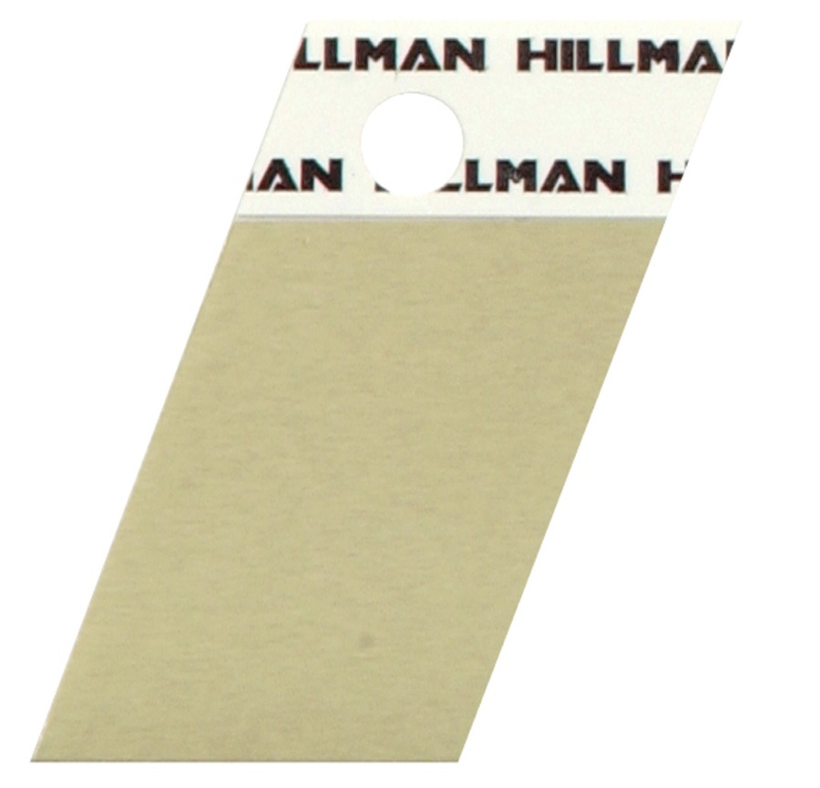 Hillman 840546