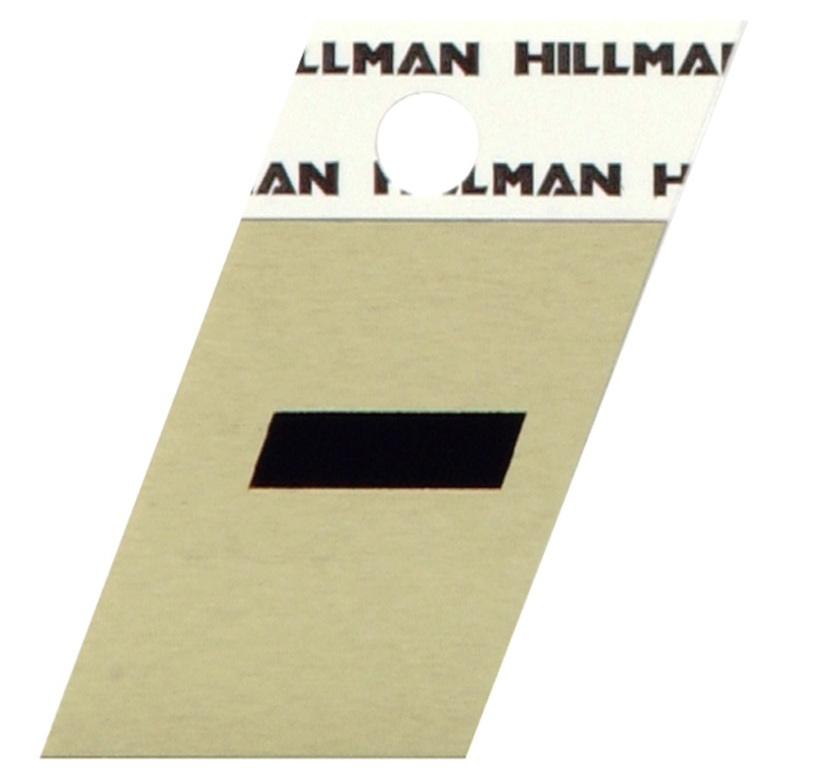 Hillman 840548