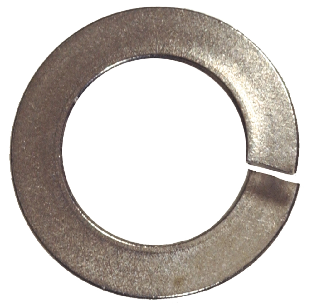 M10 Metric Split Lock Washer