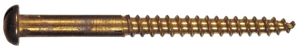 Hillman 1840-F