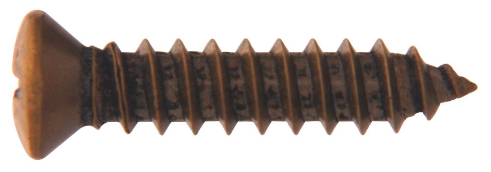 Hillman 2847-D