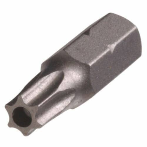 Hillman 45809