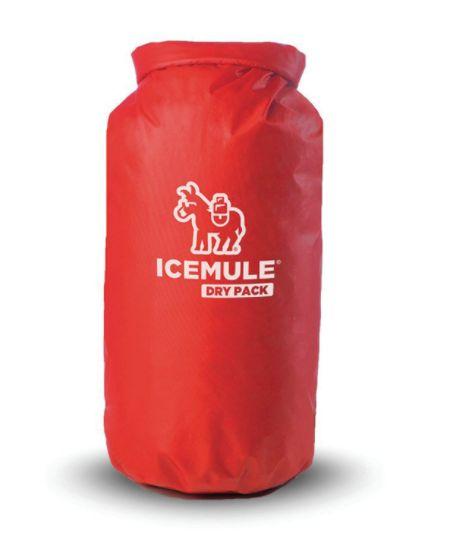 ICEMULE 1300