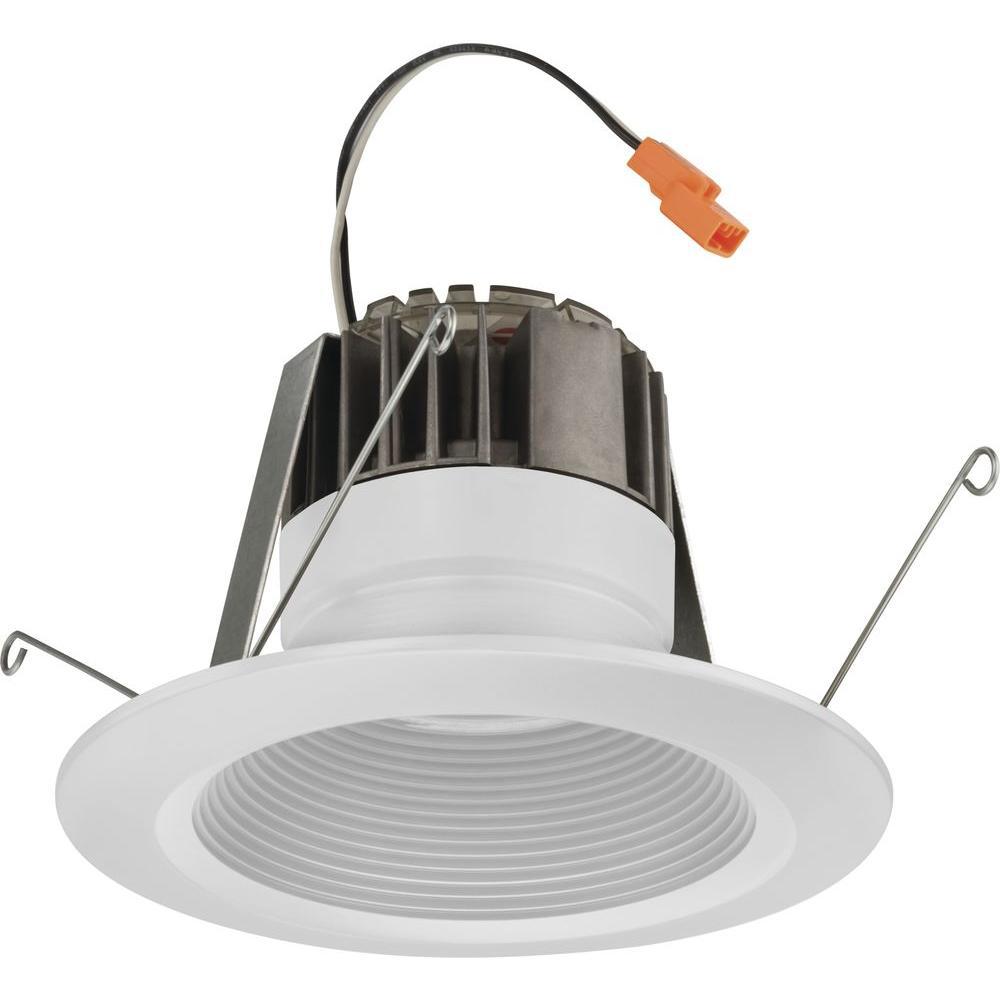Lithonia Lighting LK5BMW LED M4