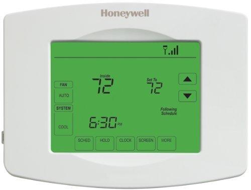 Honeywell RTH8580WF