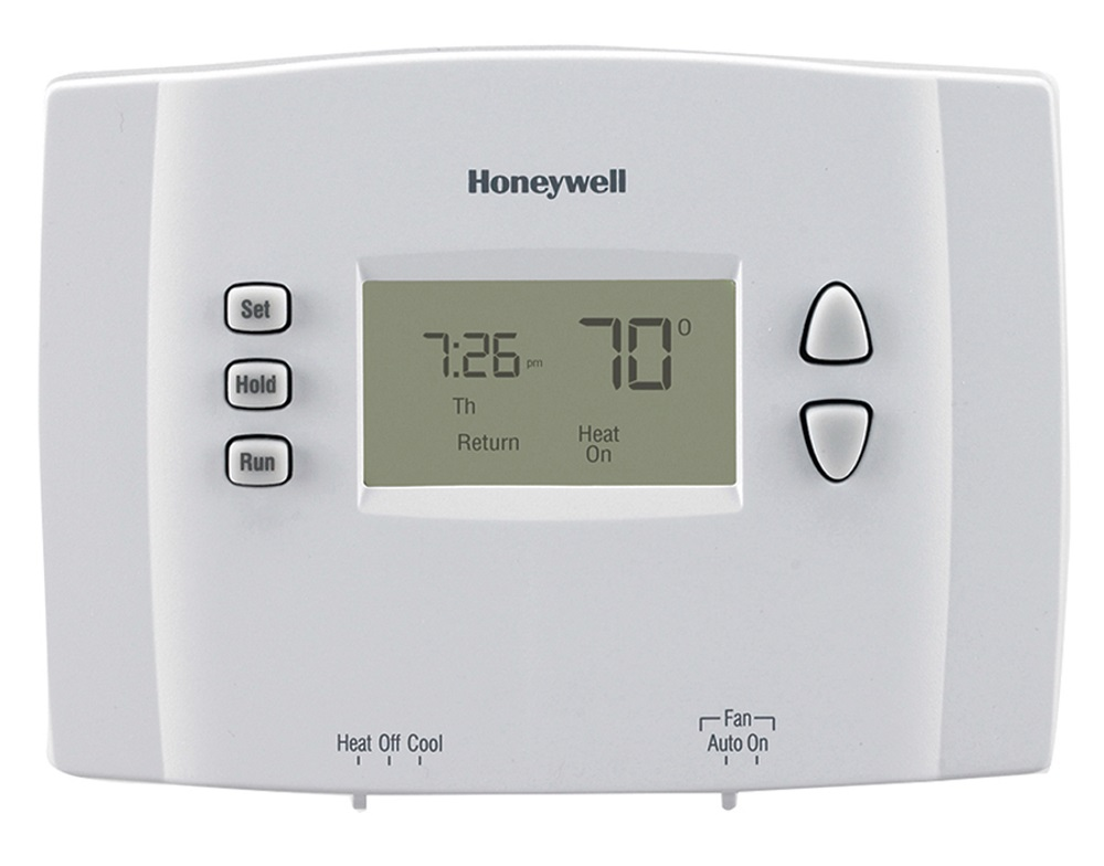 Honeywell RTH23001012/A