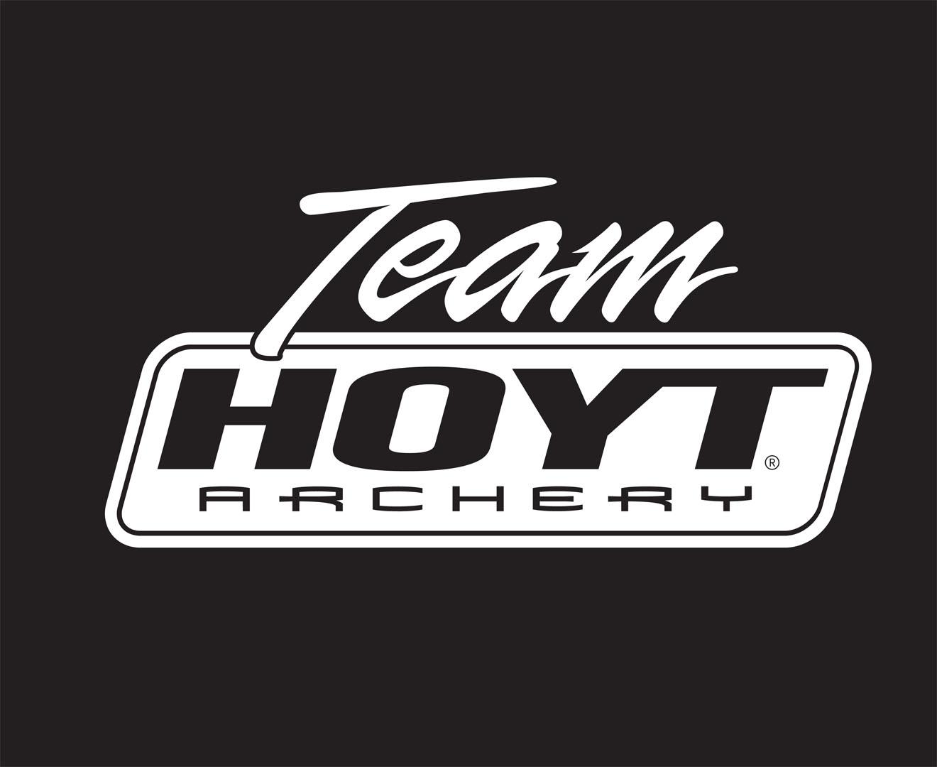 Hoyt Archery 533970