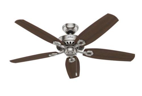 Hunter Fan Company 53241