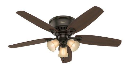 Hunter Fan Company 53327